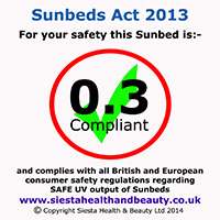 This_sunbed_is_0.3_compliant_sticker