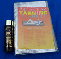 tanning_blanket_plus_cream_offer