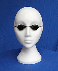 sunbed_goggles_to_buy_in_coventry