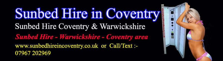 sunbed_hire_coventry_header